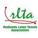 Redlands Tennis Club Sponsor