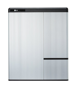 LG Chem RESU10H is available now