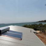 Solahart Brisbane South East -Solar Power Redlands