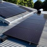 Solahart Brisbane South East How Long Do Solar Panels Last | Solar Panel Lifespan